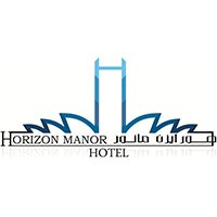 Horizon Manor