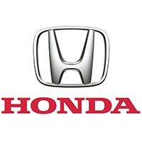 Domasco Honda