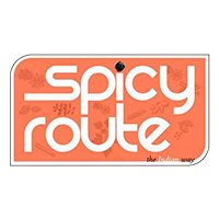 Spicy Route