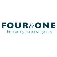 Four & One