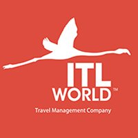 ITL Tours & Travels