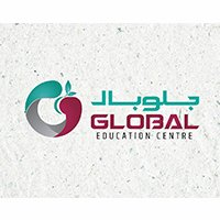 Global Education Center