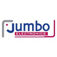 Jumbo Electronics