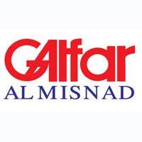 Galfaar