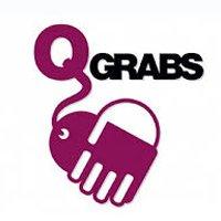 Q Grabs