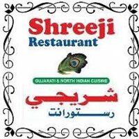 Shreeji Restaurant