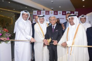India Gets Seven Qatar Visa Centers In Major Cities - Radio